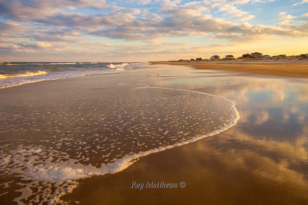Beach 2013-42A