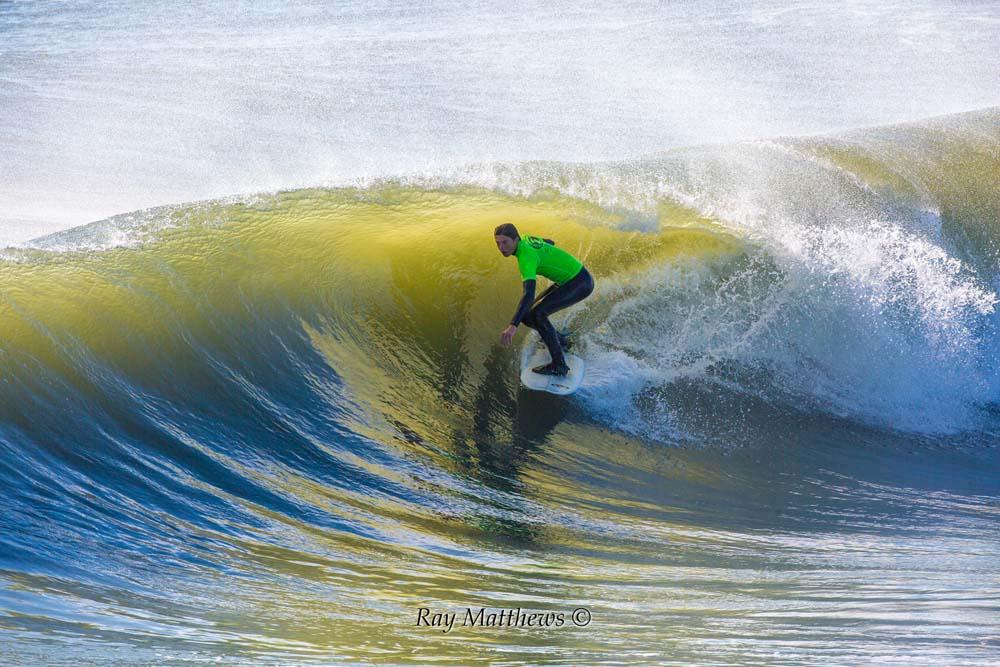 Surfing-2015-5