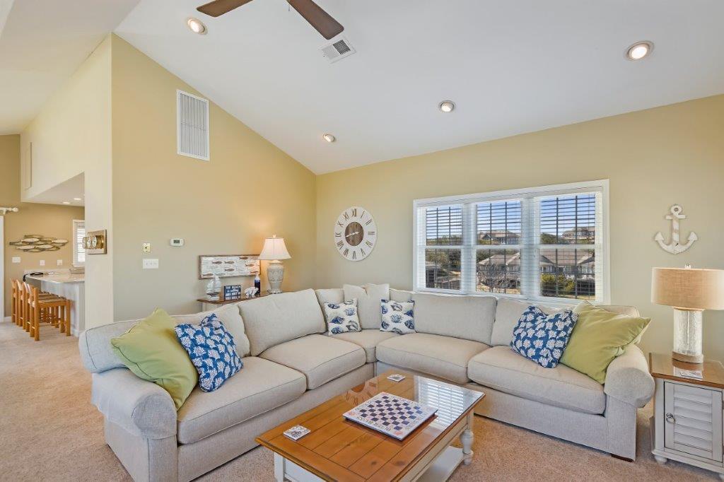 4 Second Level-Living Room-_DSC6679