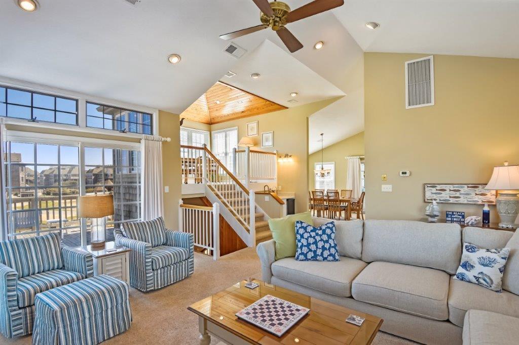 5 Second Level-Living Room-_DSC6674