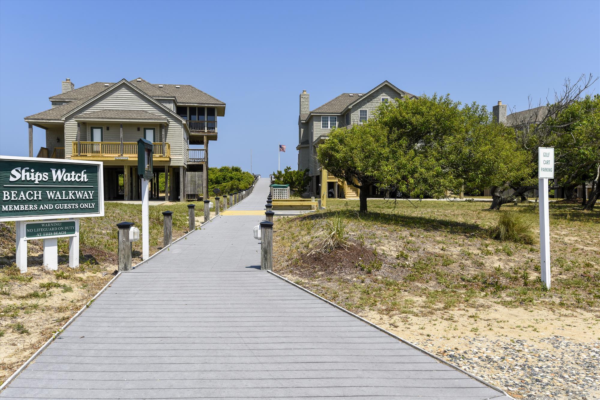 Exterior-Beach Access-_DSC7136