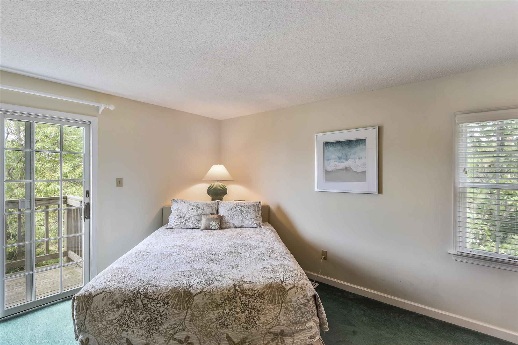 First Level-Bedroom 2-_DSC9562
