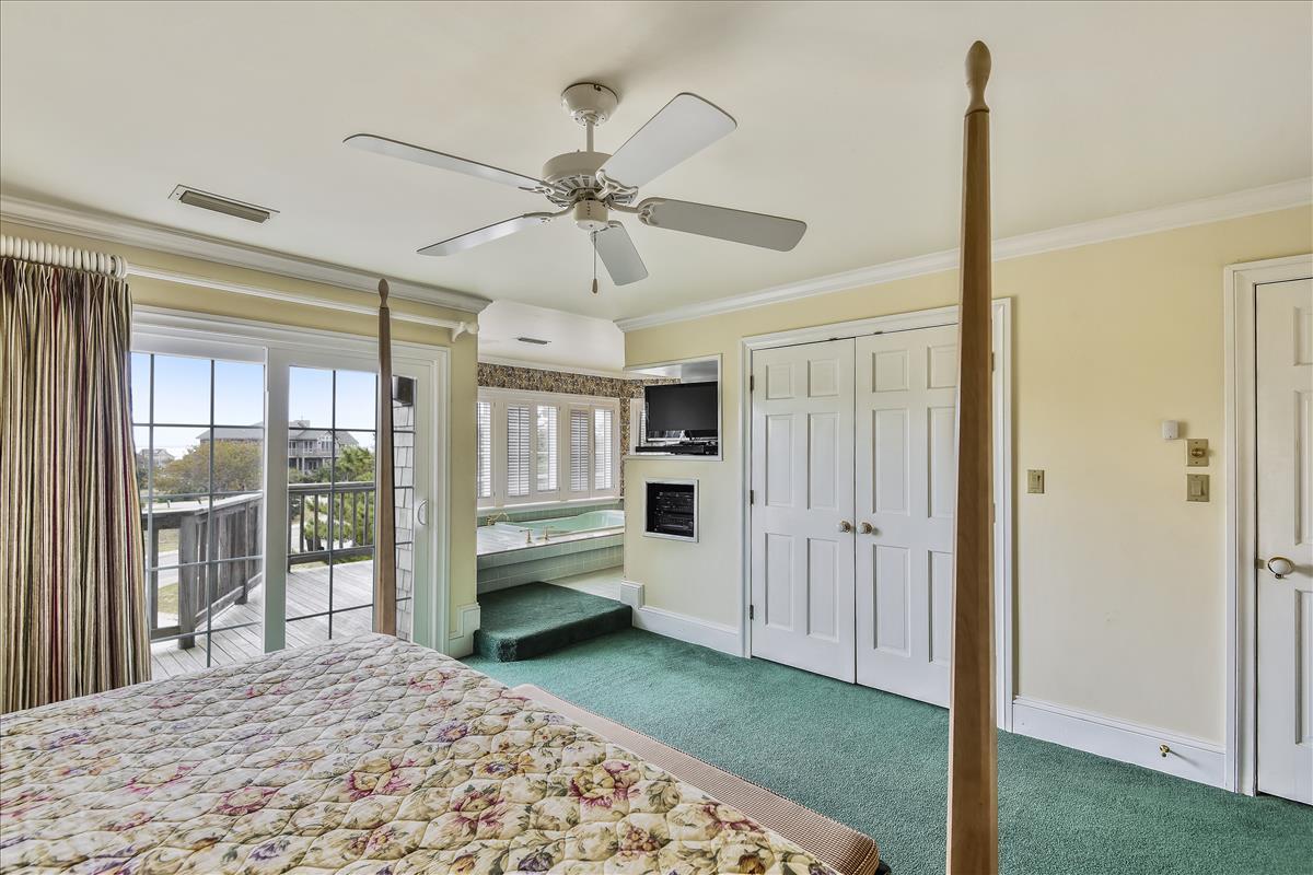 Fisrt level-Bedroom-_DSC0668