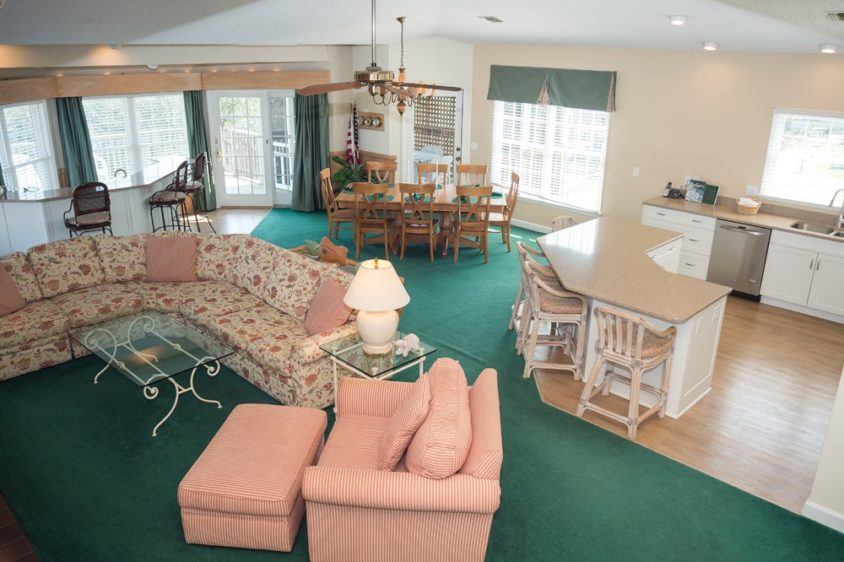 Glane-living-room-844x562