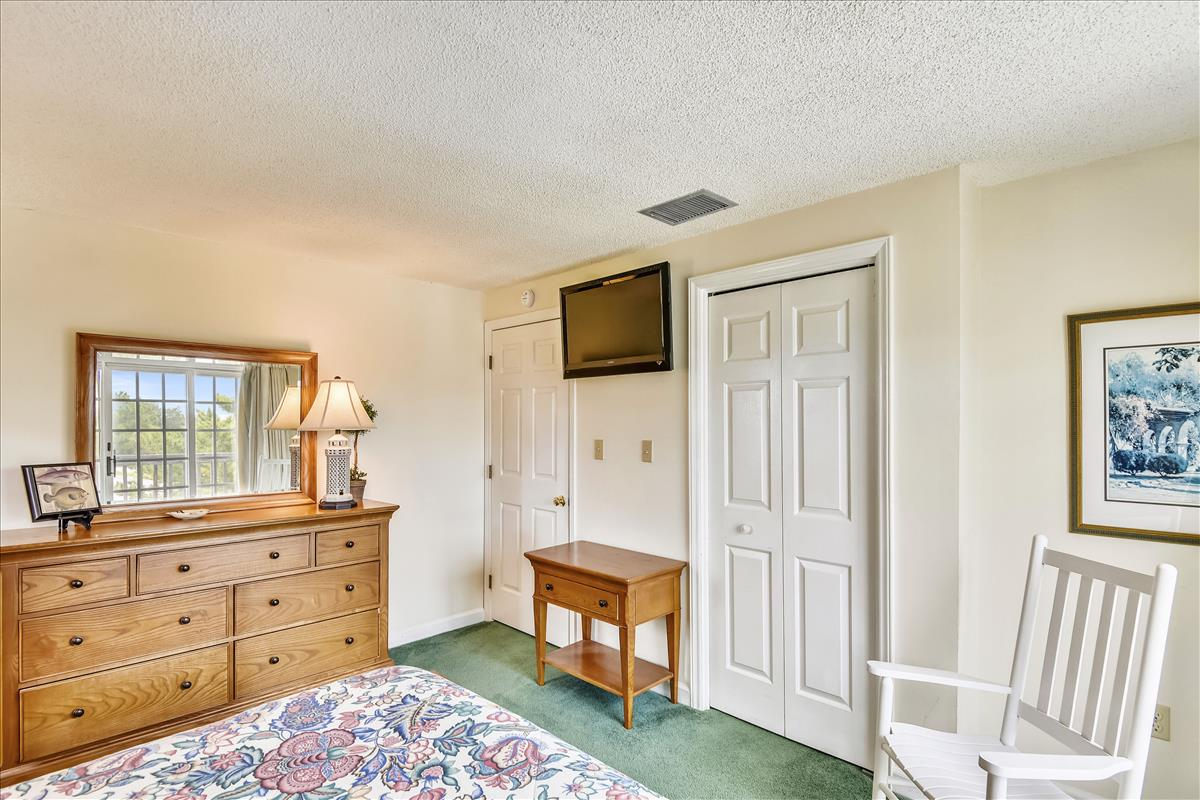 Lower Level-Bedroom 2-_DSC9949