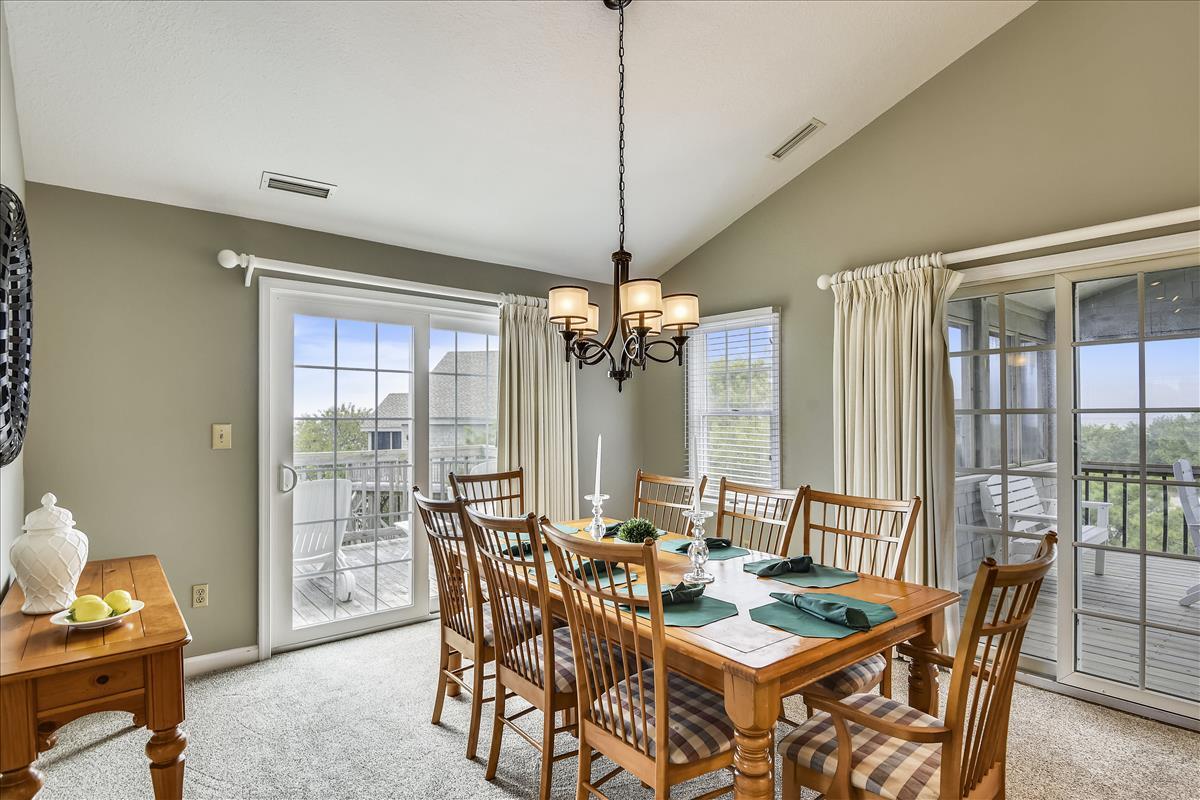 Main Level-Dining Room-_DSC9979