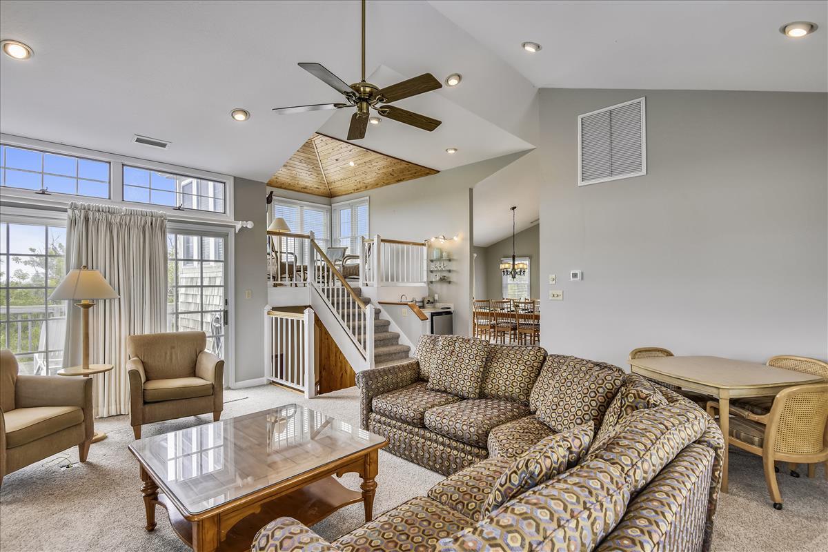 Main Level-Living Room-_DSC0025
