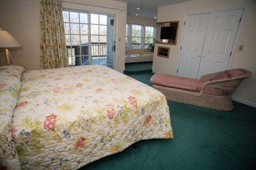 Myllet-bedroom-844x562