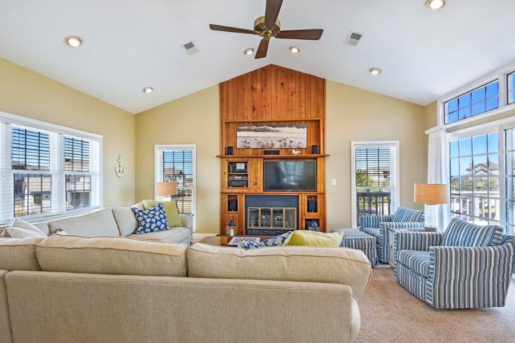 Second Level-Living Room-_DSC6669