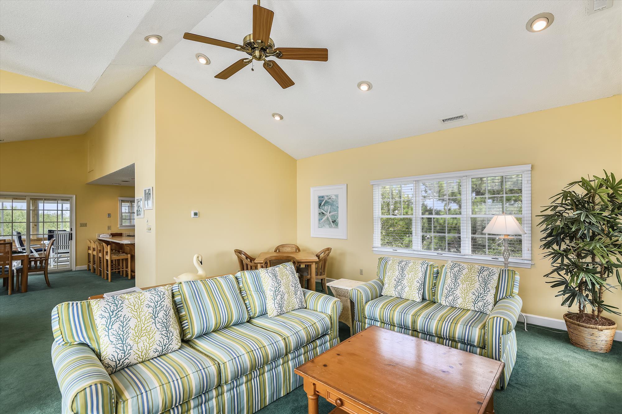 Second Level-Living Room-_DSC9632