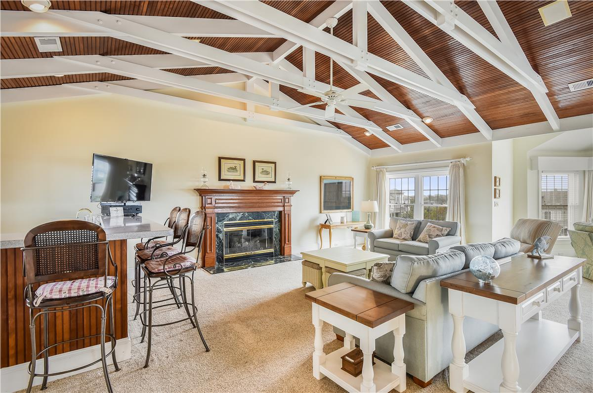Second level-Living Room-_DSC0723