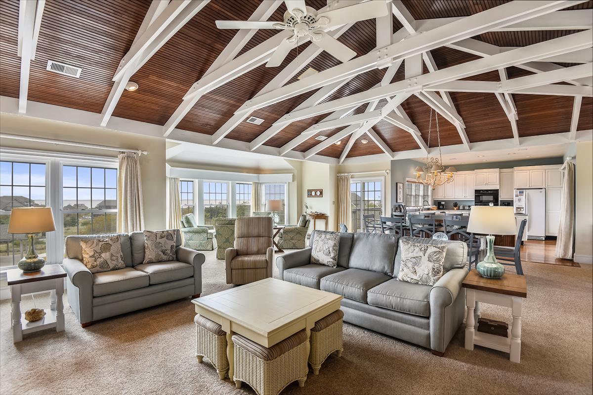 Second level-Living Room-_DSC0738