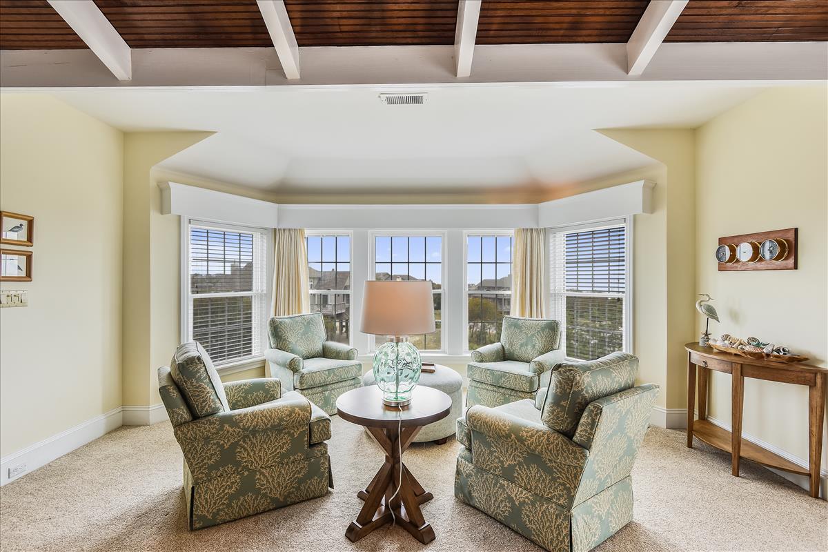Second level-Sitting Area-_DSC0713