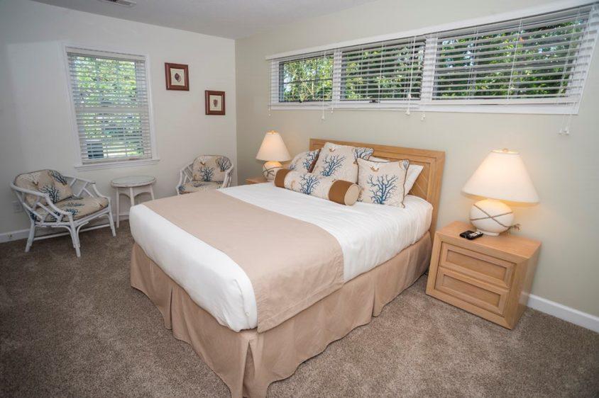 bedroom-queen-844x562