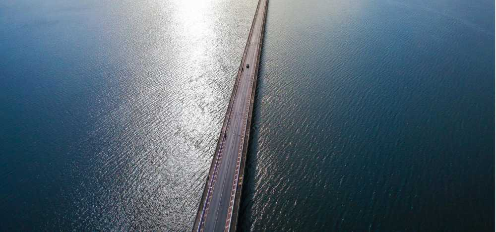 What you need to know about the Mid-Currituck Bridge